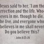 Jesus-said-to-her-I-am