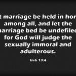 Let-marriage-be-held-in