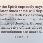 Now-the-Spirit-expressly (1)