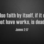 So-also-faith-by-itself