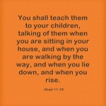 You-shall-teach-them-to