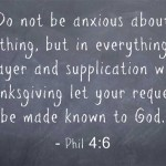Do-not-be-anxious-about (1)