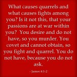 Is Religion The Cause of Most Wars? Does The Bible Indicate This Will Continue?