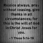 Rejoice-always-pray (2)
