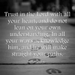 Trust-in-the-Lord-with
