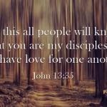 What Is Lifestyle Evangelism?