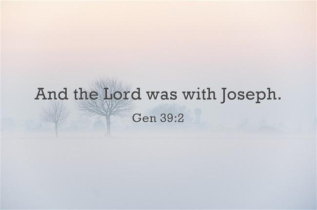 4 Great Youth Sermon Topics | Jack Wellman
