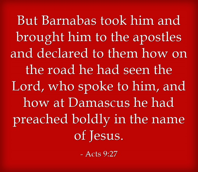 But-Barnabas-took-him (2)