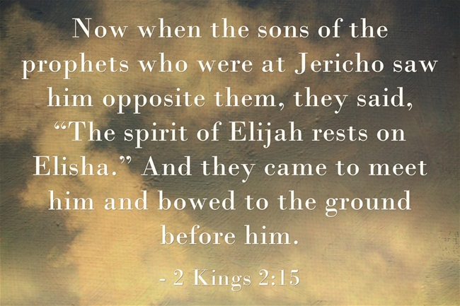 7 key bible verses from the book of 2 kings jack wellman
