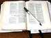 How Did The Bible Come Together?