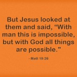 11 Motivational Bible Verses