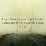 7 Important Bible Verses About Medicine