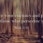 Is Political Correctness Biblical?