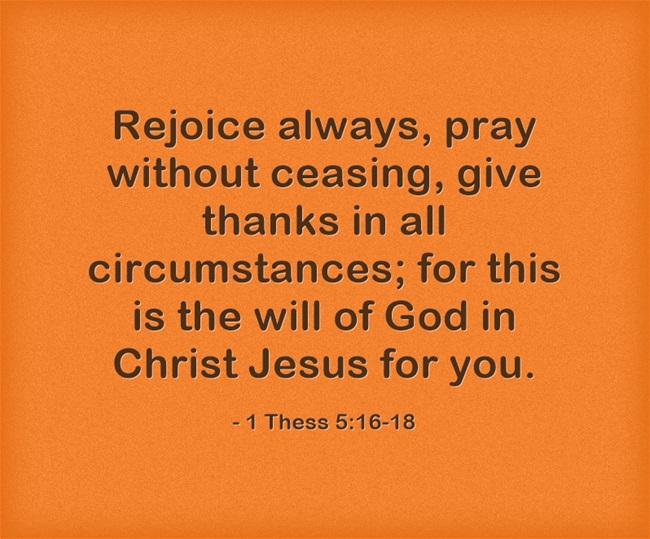 Rejoice-always-pray