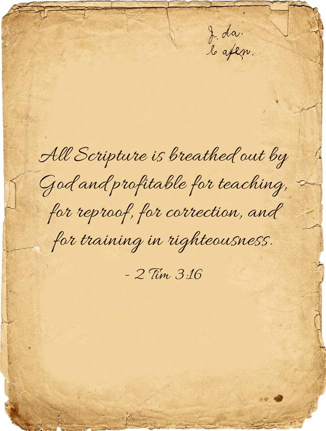 All-Escritura-es (2)