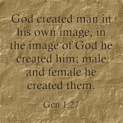 God-created-man-in-his