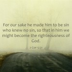 How Can Our Righteousness Exceed That Of The Pharisees?