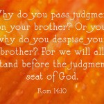In What Ways Does God Chastise His Children?
