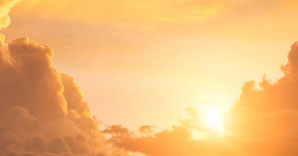 clouds-heaven