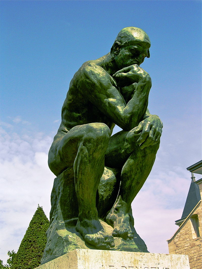 800px-The_Thinker,_Rodin