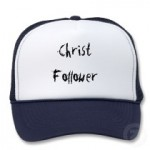 christ_follower_hat-p148982892033891447qws4_210