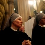 "What To Do About ""Radical Feminist Nuns"""