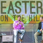 The Problem With the Tebow Easter Extravaganza