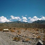 325px-Death_Valley,19820817,Desert,radiator_water_tank