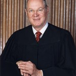 Justice Kennedy and Relationship as Social Justice