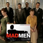 "Mad Men, Catholics and a ""Moral Revolution"""