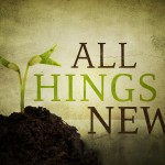 all-things-new
