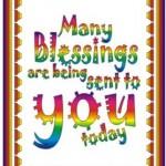 blessings_014
