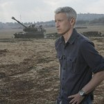 Why Anderson Cooper's Sexual Orientation Matters