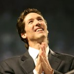 joel_osteen-false_prophet