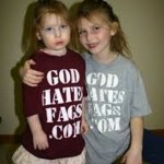 kids-of-westboro-church1