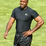 barry-bonds-case-could-hinge-on-a-single-word-knowingly