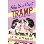 Bless-Your-Heart-Tramp-And_CAA69A6E