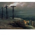 Night-at-Golgotha-1869