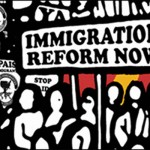 Our Interview with Jim Wallis on Immigration Reform