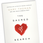 Reframing the Basis of Marriage with Gary Thomas