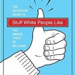 Stuff White People Like with Christian Lander (HB CultureCast)