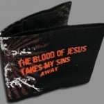 blood-of-jesus wallet