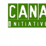 What is the CANA Initiative? An Interview with McLaren, Spellers and Pagitt