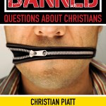 Banned Questions About Christians: The Contributors