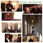CANA, The Gathering: Discerning a Progressive Identity