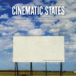 cinematic states cover