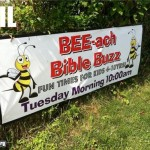 Bee-ach better have my money.