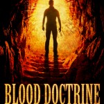 Blood doctrine cover