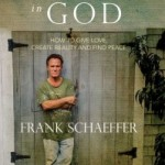 Frank Schaeffer on Art, Music, Irony, and Satire