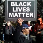 "The Death of Jordan Baker and Why ""All Lives Matter"" Isn't Enough"